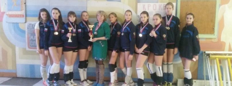 Анкеты девушек владивостока — pic 15